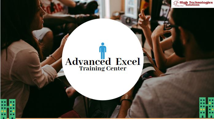 What is Advanced Excel and its Benefits?